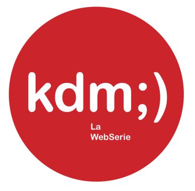 kdm-brand-pablo-herrera-1