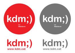 kdm-brand-pablo-herrera-2
