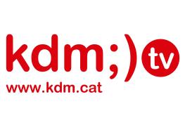 kdm-brand-pablo-herrera-3