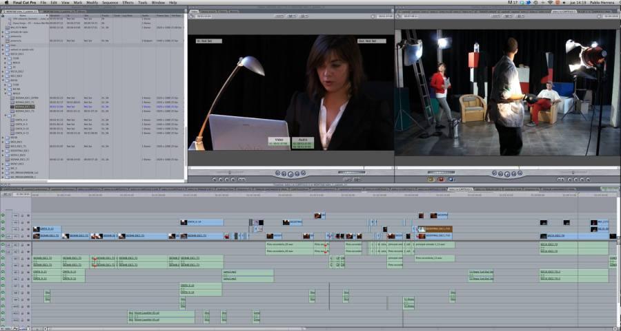 kdm-editing-workshops-pablo-herrera-2
