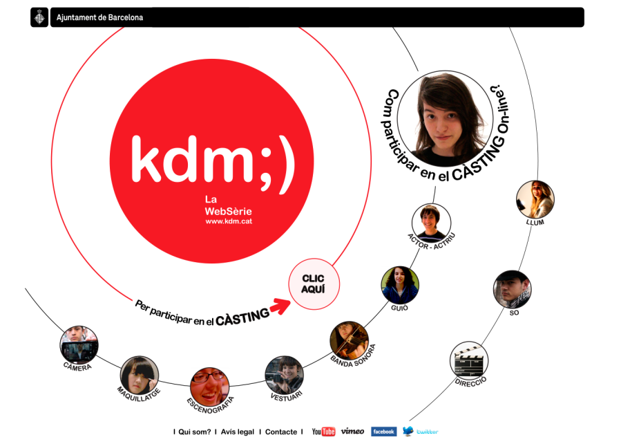 kdm-web-pablo-herrera-1